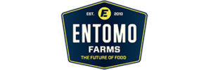 entomo-farms-logo