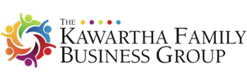 Kawartha Family Business Group