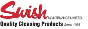 Swish Quality Cleaning Products